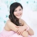 蝶恋花s209