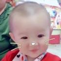 轩儿妈s56u21