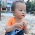 皓皓麻麻s83u32