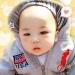 baby57766670ci4456