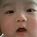 辣妈丑丑s748