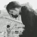 青青子衿s809a702