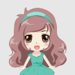 *紫蝶儿*s756a497