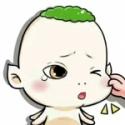 艺茗s88u83