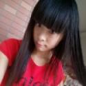 杨冬梅s462