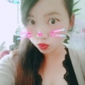 爱不离s64u13