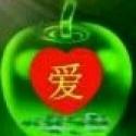 铿锵玫瑰s48u47
