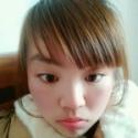 梓晴妈妈s36u61