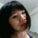 龙猫s470a746