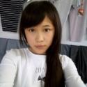 嫣红s347a228