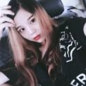 Jessicas66u63