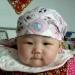 baby66205199ci3400