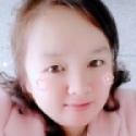 Moonbabys657a463