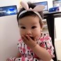 涵涵妈咪s94u71