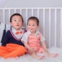 俩个宝宝s97u45