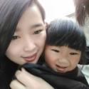 熙妹s989a367