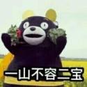 辣妈267512