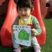 avatar of 初心不变s73u82