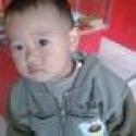 JUNJUNMAMA2006