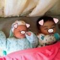 两个孩子的宝妈s18u35