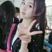 avatar of 嘟嘟宝儿s24u67