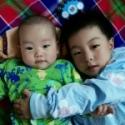刘若清妈妈