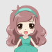 avatar of 蓝二哥哥的羡羡