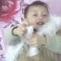 xiayu2009xia
