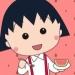 avatar of 小雪s89u79