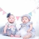 双胞胎宝妈s36u87