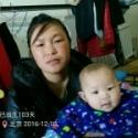 张娜s176a708