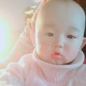 羽欣baby