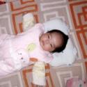 可爱babys11u62