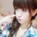 sina_3197130874