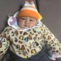 欣欣妈妈s82u73