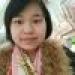 sina_2678583031