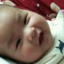 yanghongmeis196