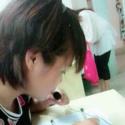 燕草如碧丝s946