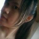 王琴s15u83