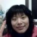 xingxing530