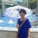 avatar of 才霞