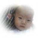 angel_ying
