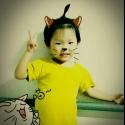 小蕊baby