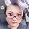 馨馨妈s61u71