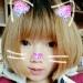 avatar of 玖玥s36u25