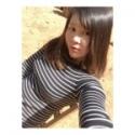 恋0428s409a100