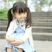avatar of 晴天1到