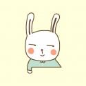 酸柠檬小兔子