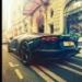 pic of user:qq49842644ci33