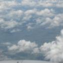 awen,